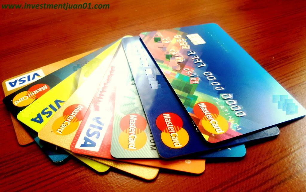3642d-creditcards