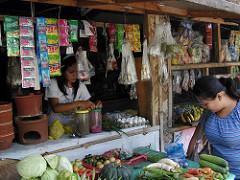 Sari-sari Store.jpg
