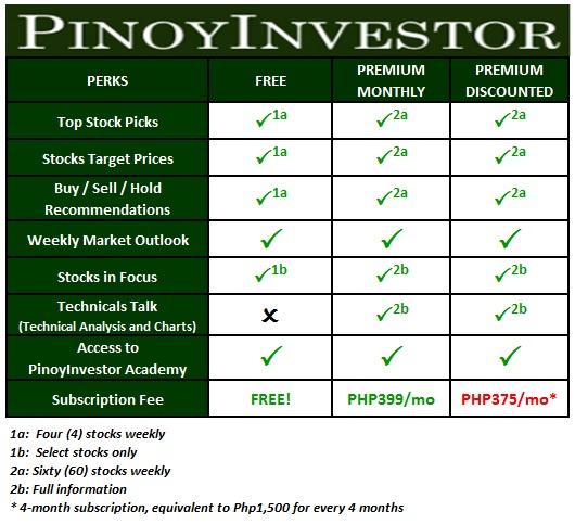 PinoyInvestor_zps508d732d.jpg
