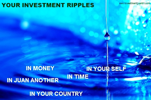 investment-ripples