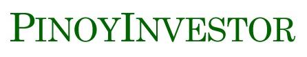 pinoy-investor-logo