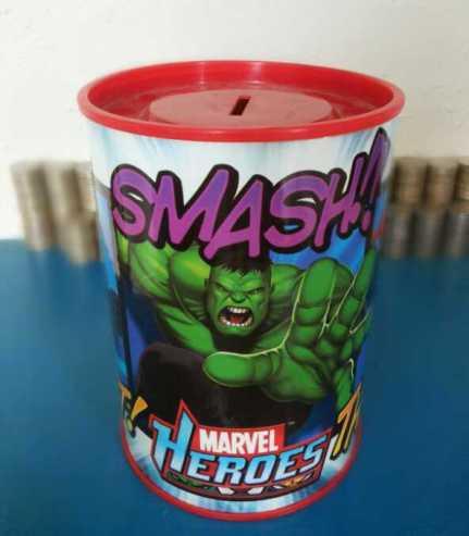 smash-coinbank