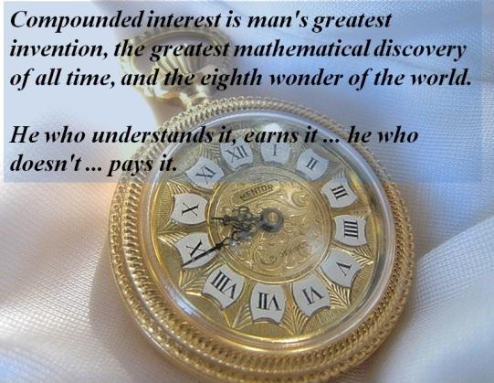 clock-invest-now