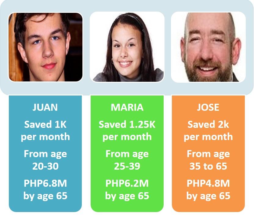 TVM_Juan Maria Jose