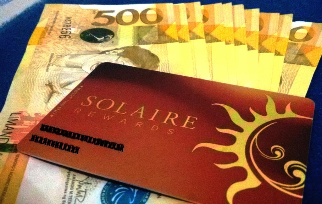 Solaire_zpscd0c02d2