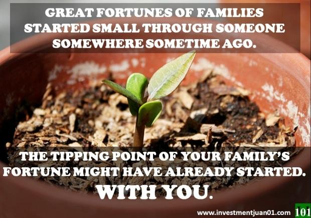 Sprout_Fotune_zpsf70ec046.jpg