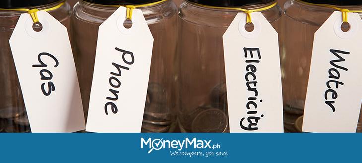 moneymax-jars