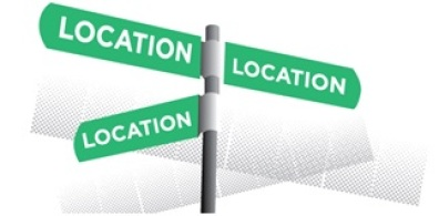 LoanSolutions_Location