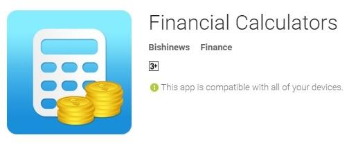 Financial Calculator App_zpsupaqcdiy