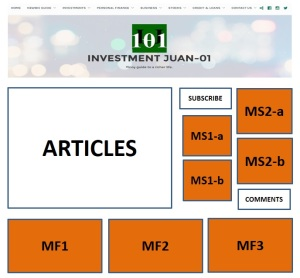 ad-slots_main-page-desktop