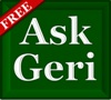 Ask Geri: Can I Partially Pre-pay My Home Loan? Restructure?
