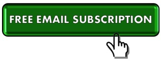 email-sub-pic