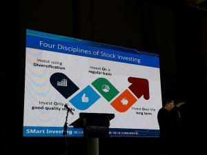 How to Invest the S.M.A.R.T. Way?