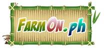 farmon-logo
