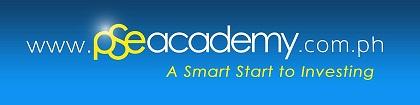 logo_pse-academy_signature-3