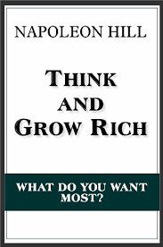 think-grow-rich-cover
