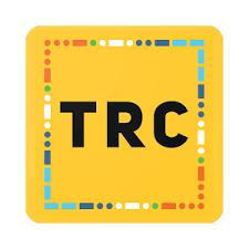 trc-thumbnail