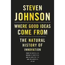 where-good-ideas-cover