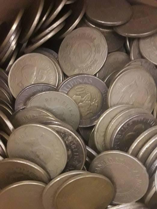 2016-coinbank-3