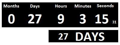 jan-31-countdown
