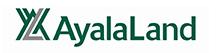 Ayala Land Bonds
