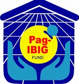 pagibig fund logo
