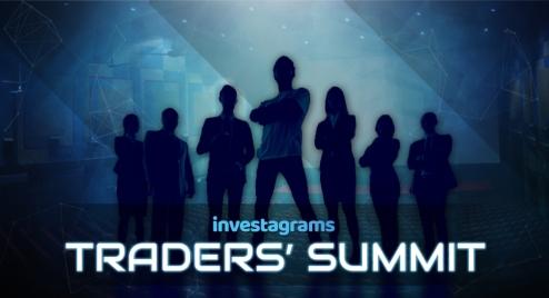 investagram traders summit