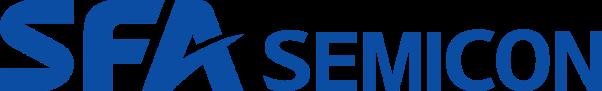SFA Semicon Logo