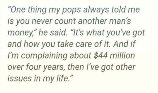 Steph Curry Money Quote.jpg