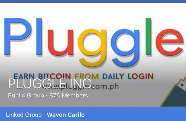 Pluggle FB